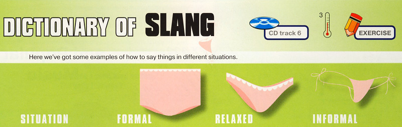 English_slang_words